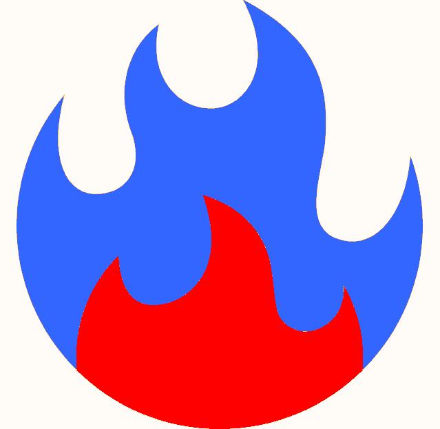 FIREBLU.png