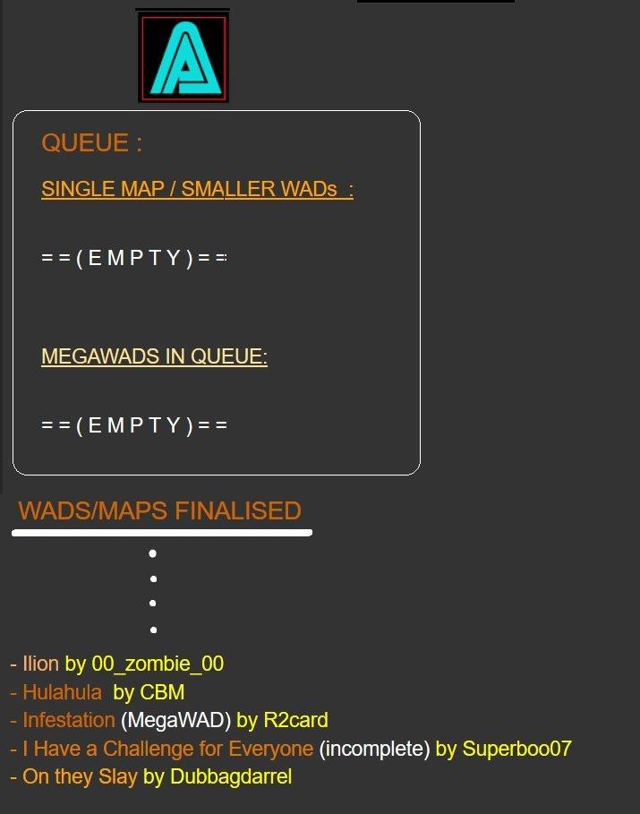Q.jpg.585fc6ef58bca4119dab4875a291ad7c.jpg