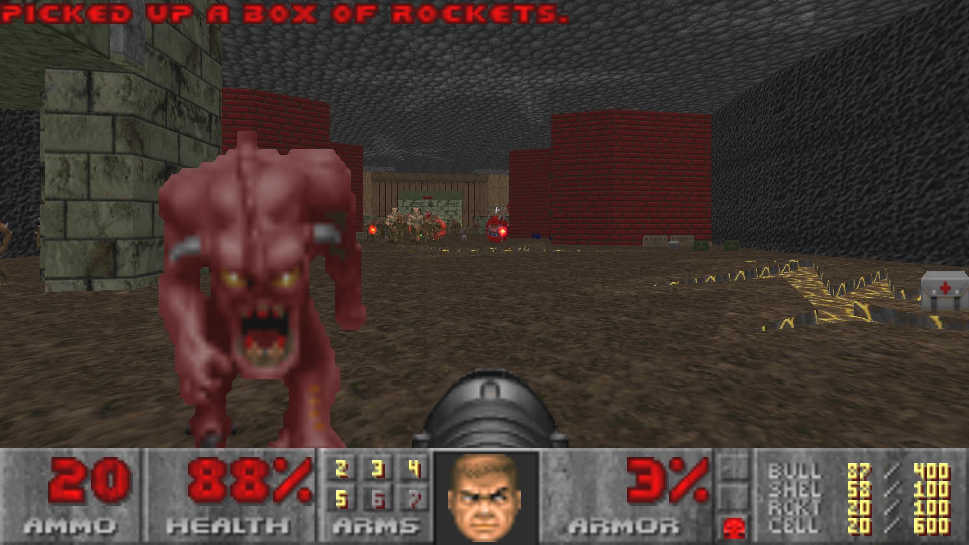 Screenshot_Doom_20191101_145425.png.3ce8409f6a9de554bbb486bd40094c64.png