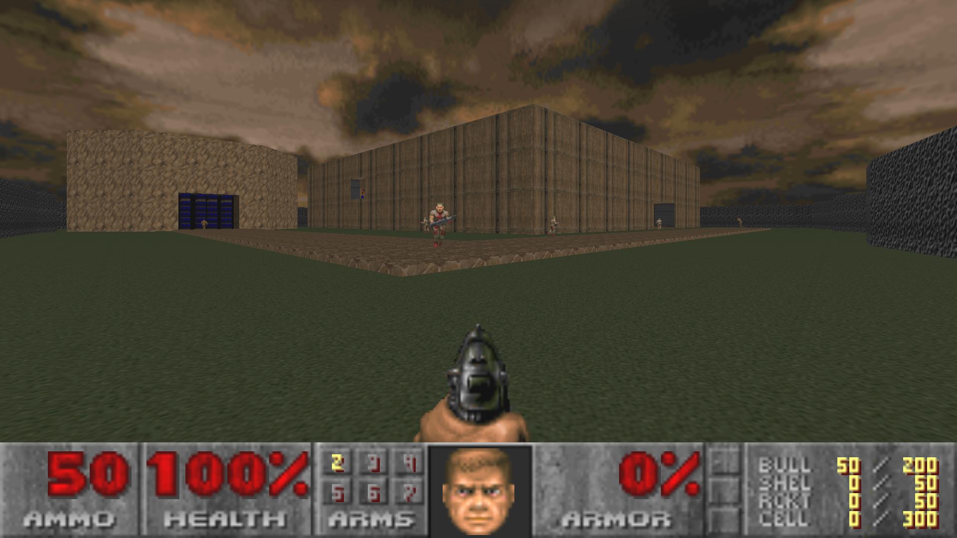 Screenshot_Doom_20191101_145630.png.92e87bc49bfa7cc0ea0989859099f12e.png
