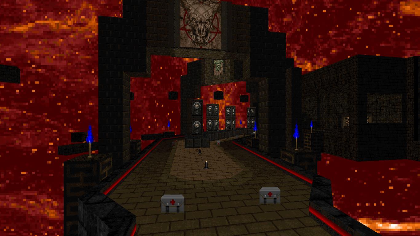 Screenshot_Doom_20191101_204526.png