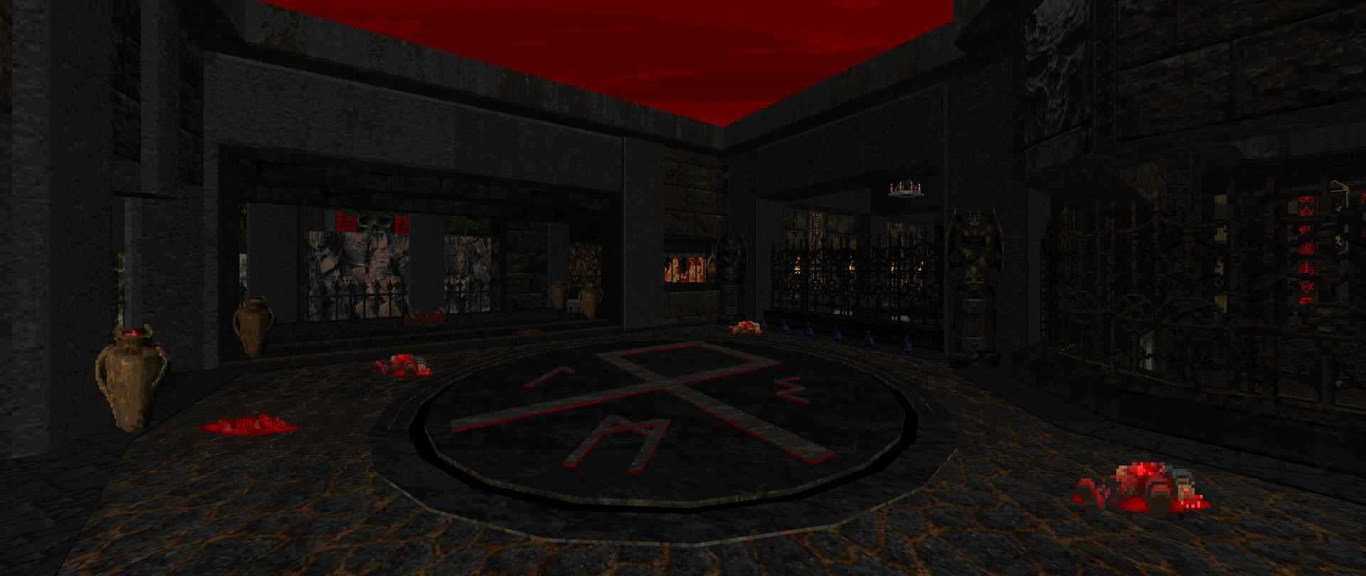 Screenshot_Doom_20191101_223447.png.67dd417904180016e19ff0752467bde7.png