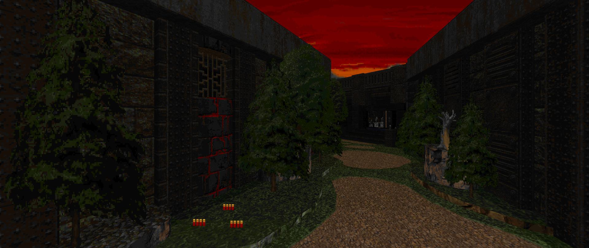 Screenshot_Doom_20191101_223547.png.f06a681fa4da13e080299260e63b4289.png