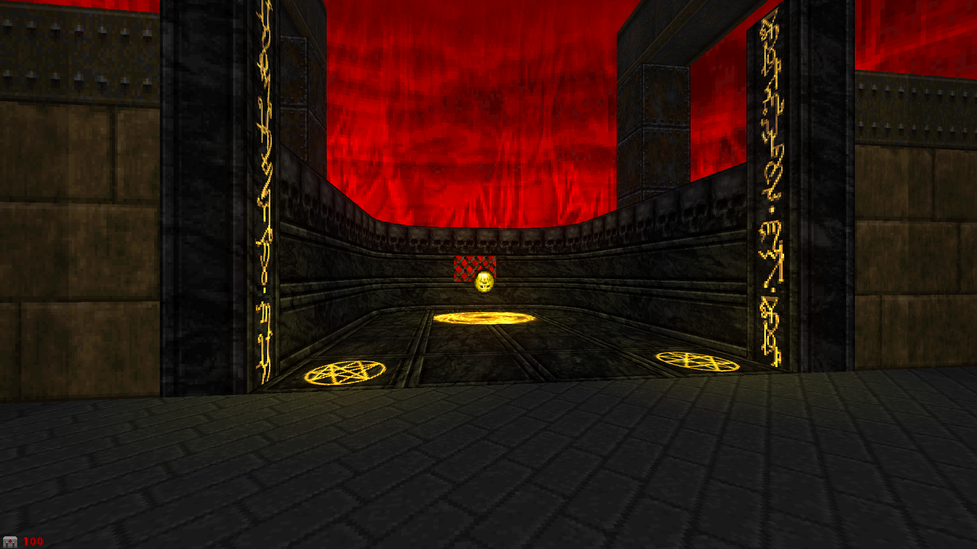 Screenshot_Doom_20191106_000612.png.8c7c055f36d5ad0e891e1ea9d9e5008f.png