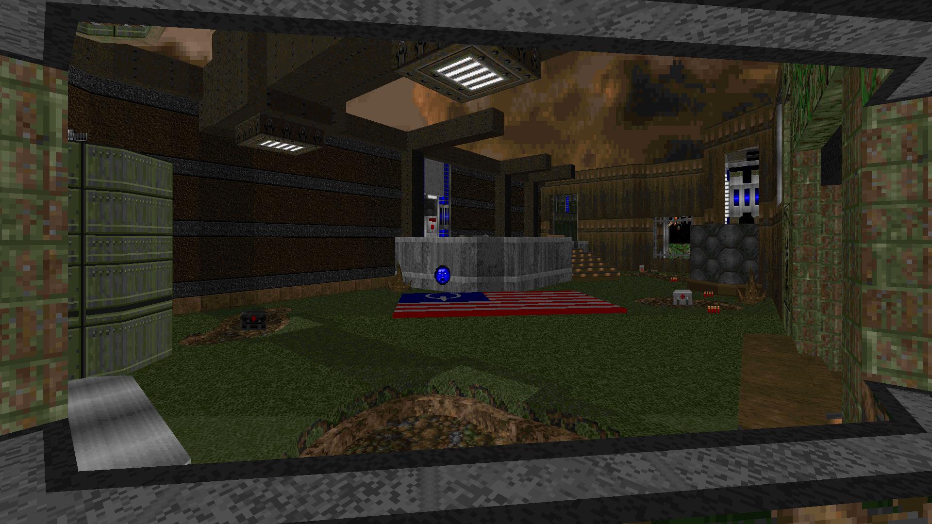 Screenshot_Doom_20191108_195820.png.2fb287d75ff625922f0d769f53bdce22.png