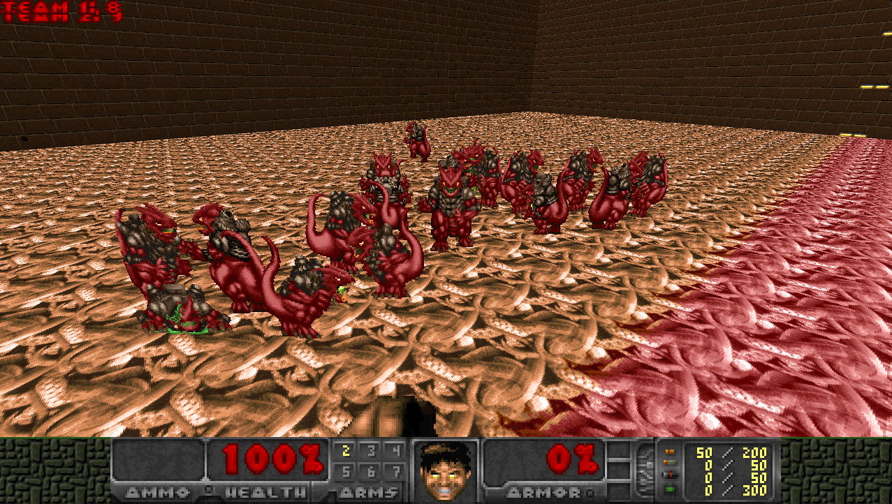 Screenshot_Doom_20191113_222529.png.58ddbbd1ceeba1b1c035f5839bac2952.png