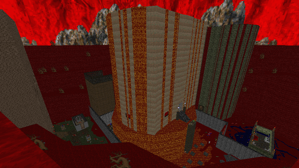 Screenshot_Doom_20191114_132741.png.ac8deb2f83370677fd97c0f7dbc1bf4b.png