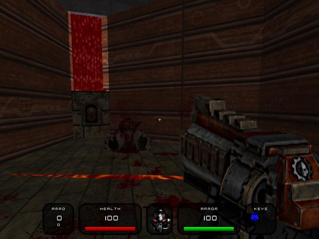 Screenshot_Doom_20191117_011004.png.76431d87458ecd4dc074a5c71c305cac.png