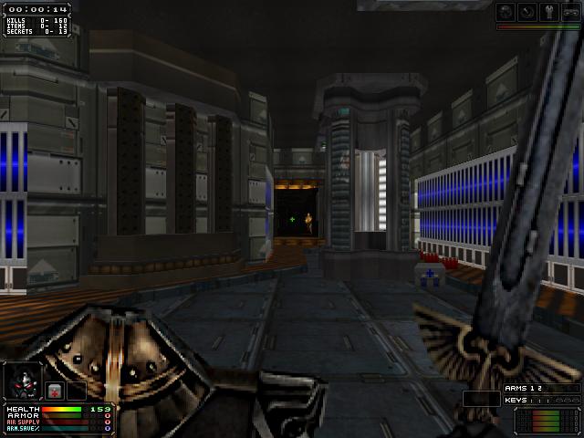 Screenshot_Doom_20191117_015008.png.53b677a6e24a5a6b62df5710912df06c.png