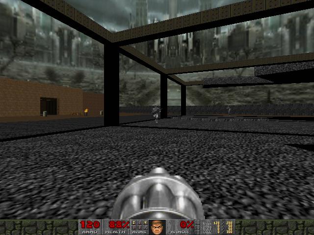 Screenshot_Doom_20191119_030903.png