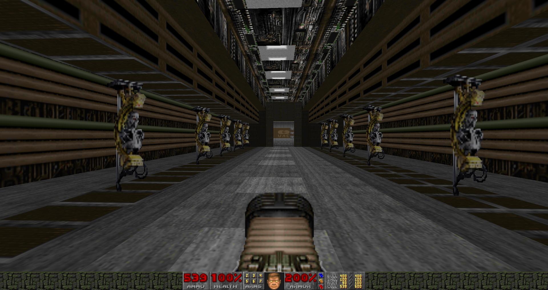 Screenshot_Doom_20191119_031236.png