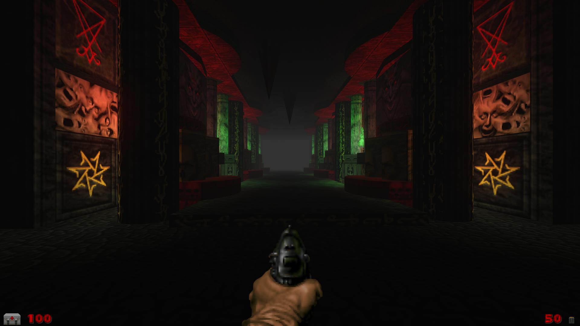 Screenshot_Doom_20191119_210205.png.e871d518631a2dee6289ad5d12466ae1.png