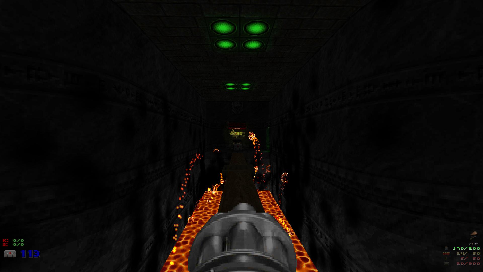 Screenshot_Doom_20191119_221047.png.cf721f69932b268cf6cdb96908e28146.png