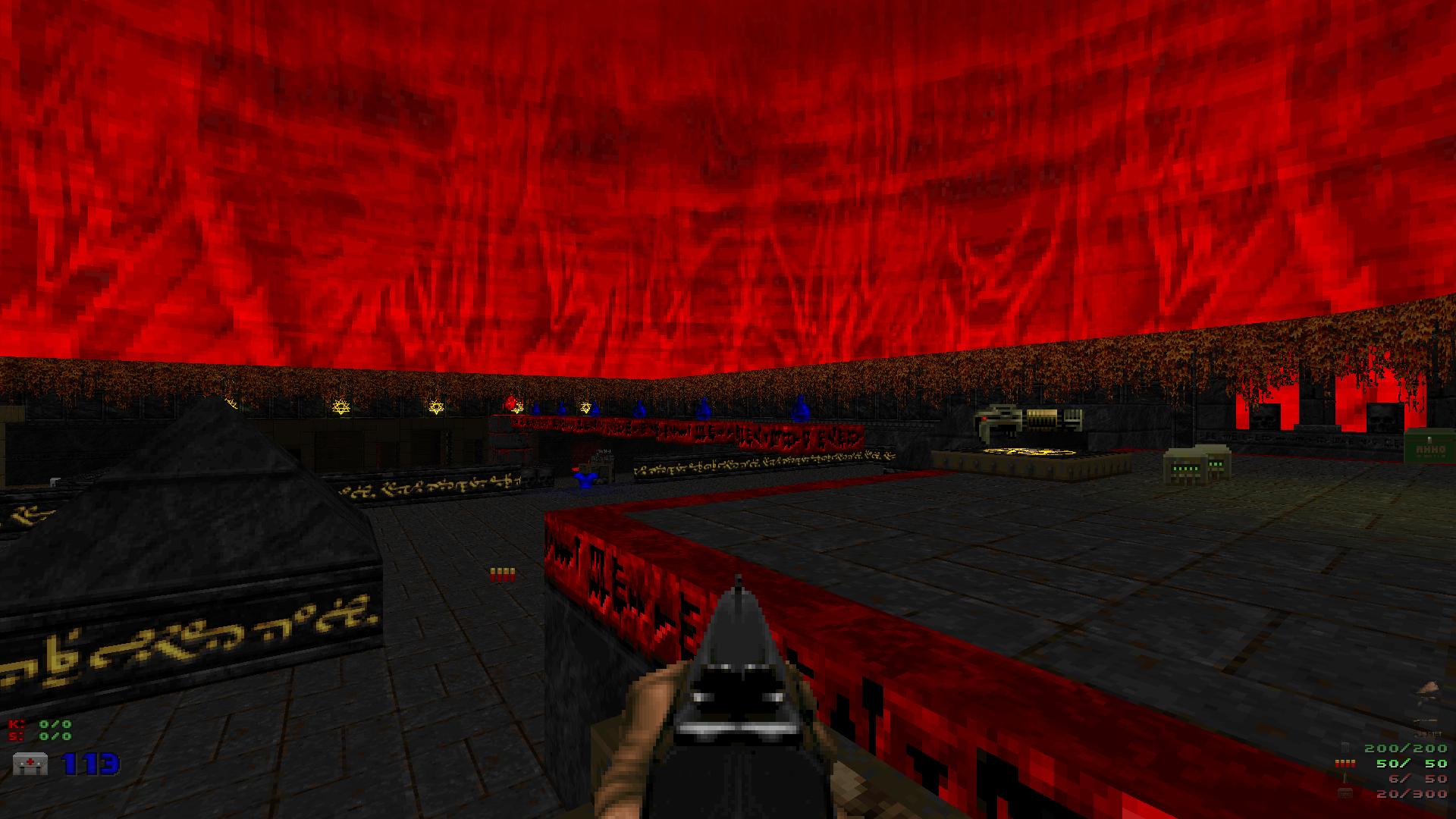 Screenshot_Doom_20191119_221153.png.1f41784e6850a16e22d8a40eca7cbb9f.png