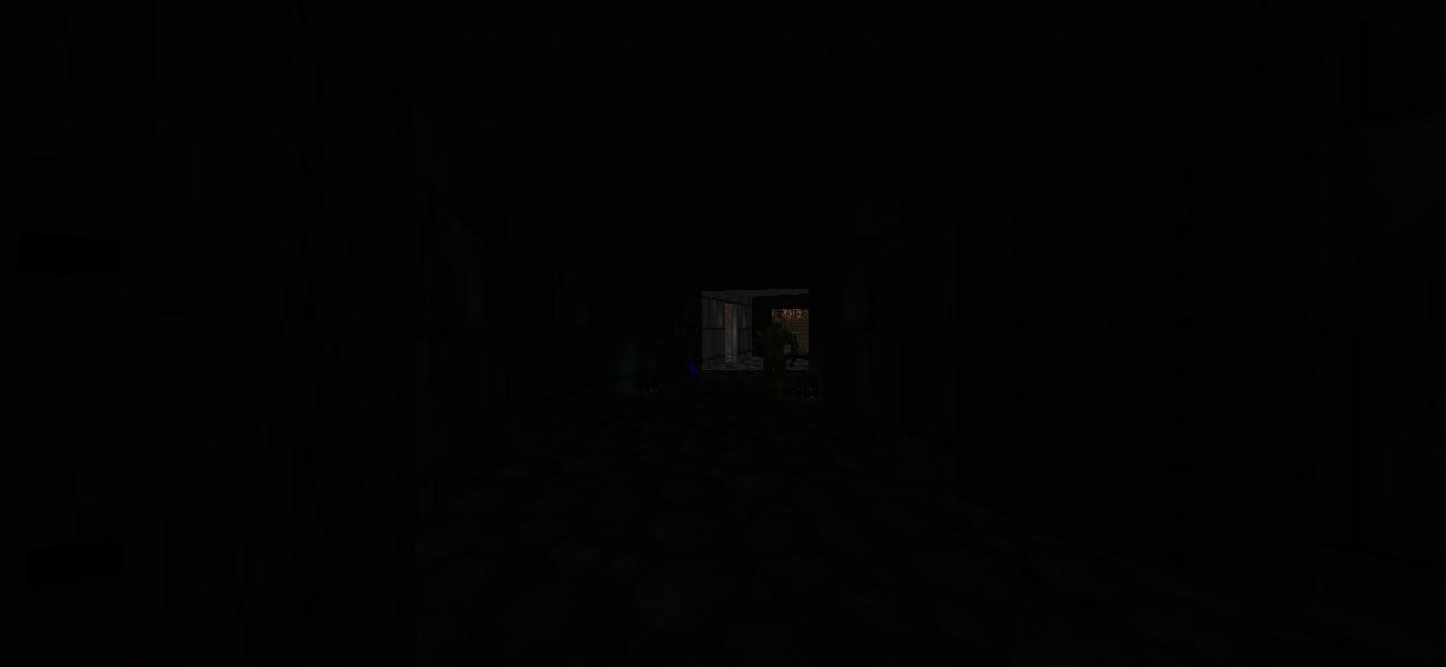 Screenshot_Doom_20191120_120524.png.fc6720f330c44c98d108ded98ebaa932.png