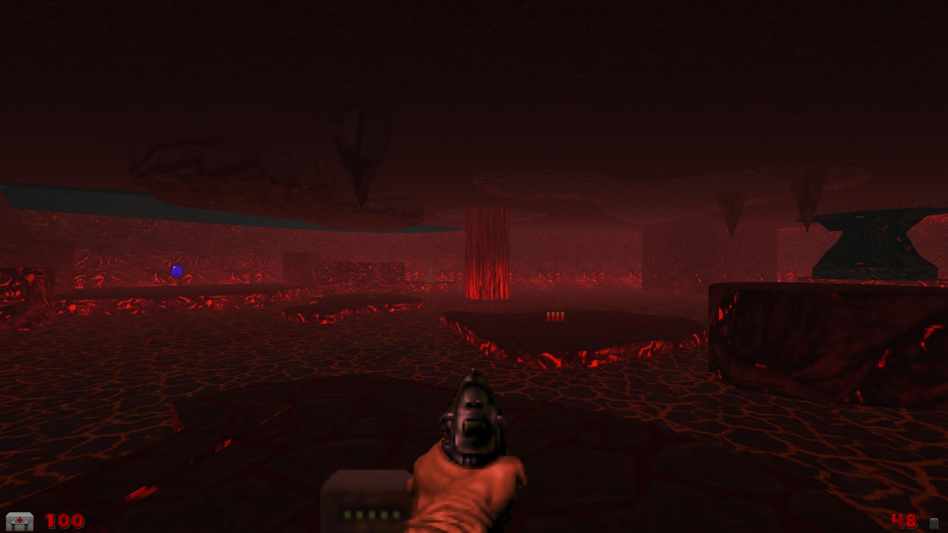 Screenshot_Doom_20191120_154511.png.c565299c1d735cf95e4373f4f7f6c057.png
