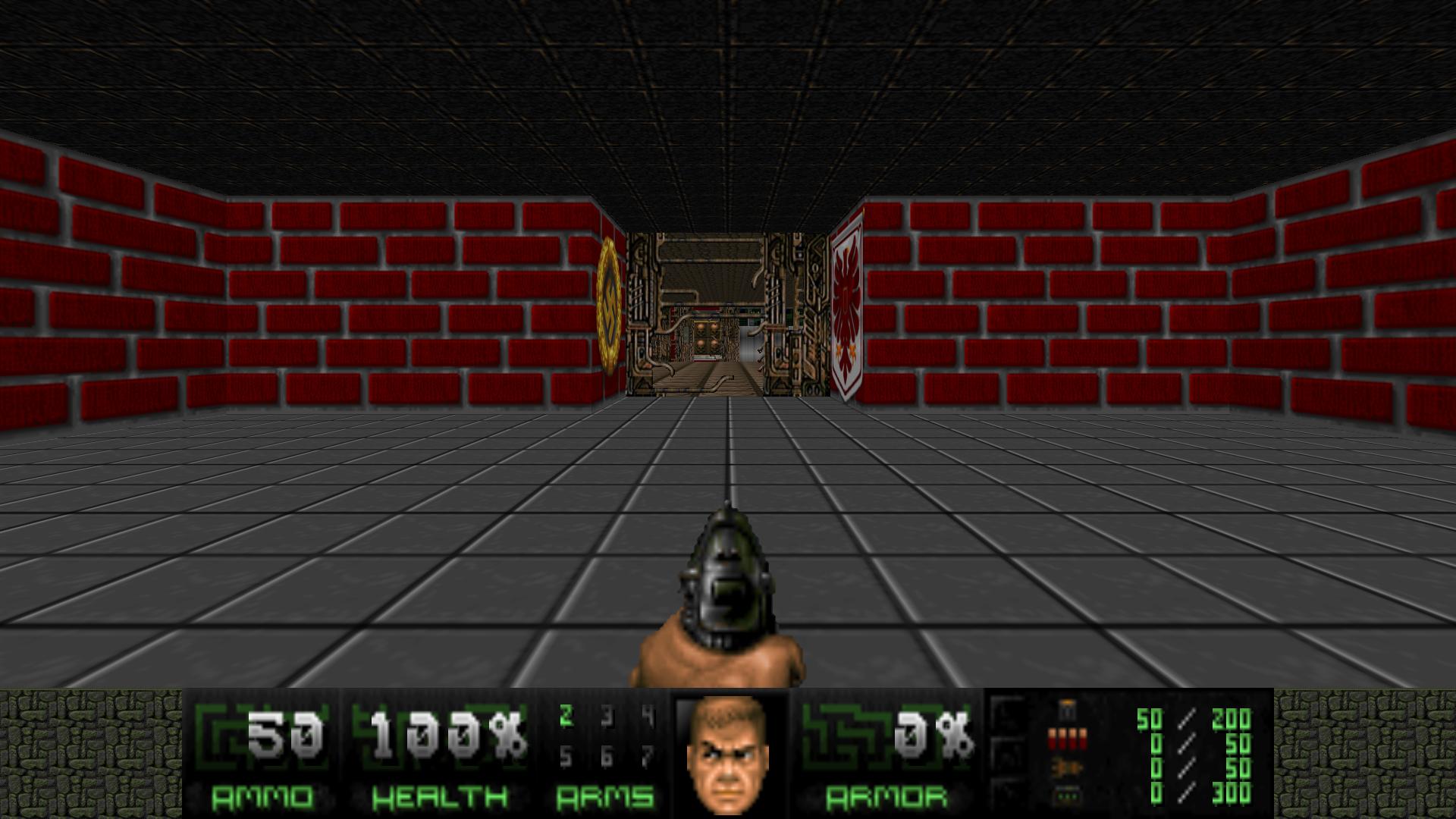 Screenshot_Doom_20191122_213146.png
