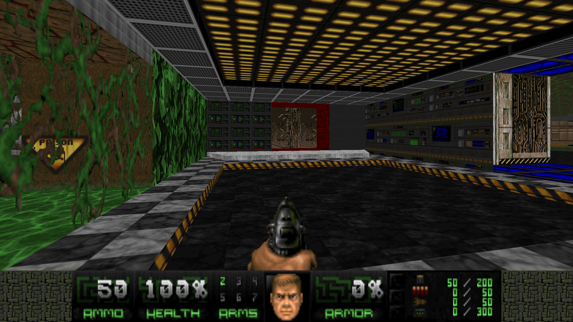 Screenshot_Doom_20191122_213235.png