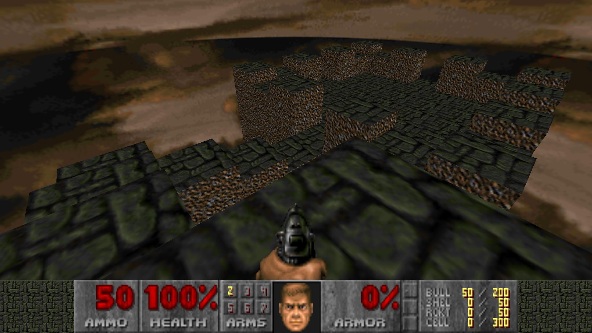 Screenshot_Doom_20191123_193055.png