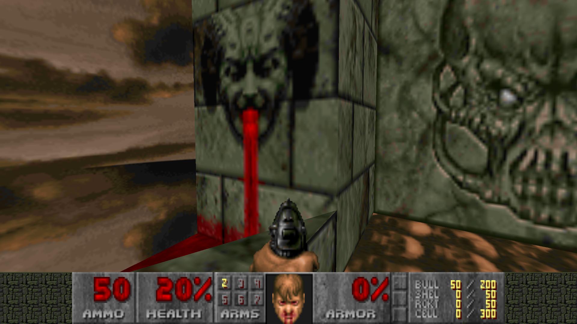 Screenshot_Doom_20191124_080152.png