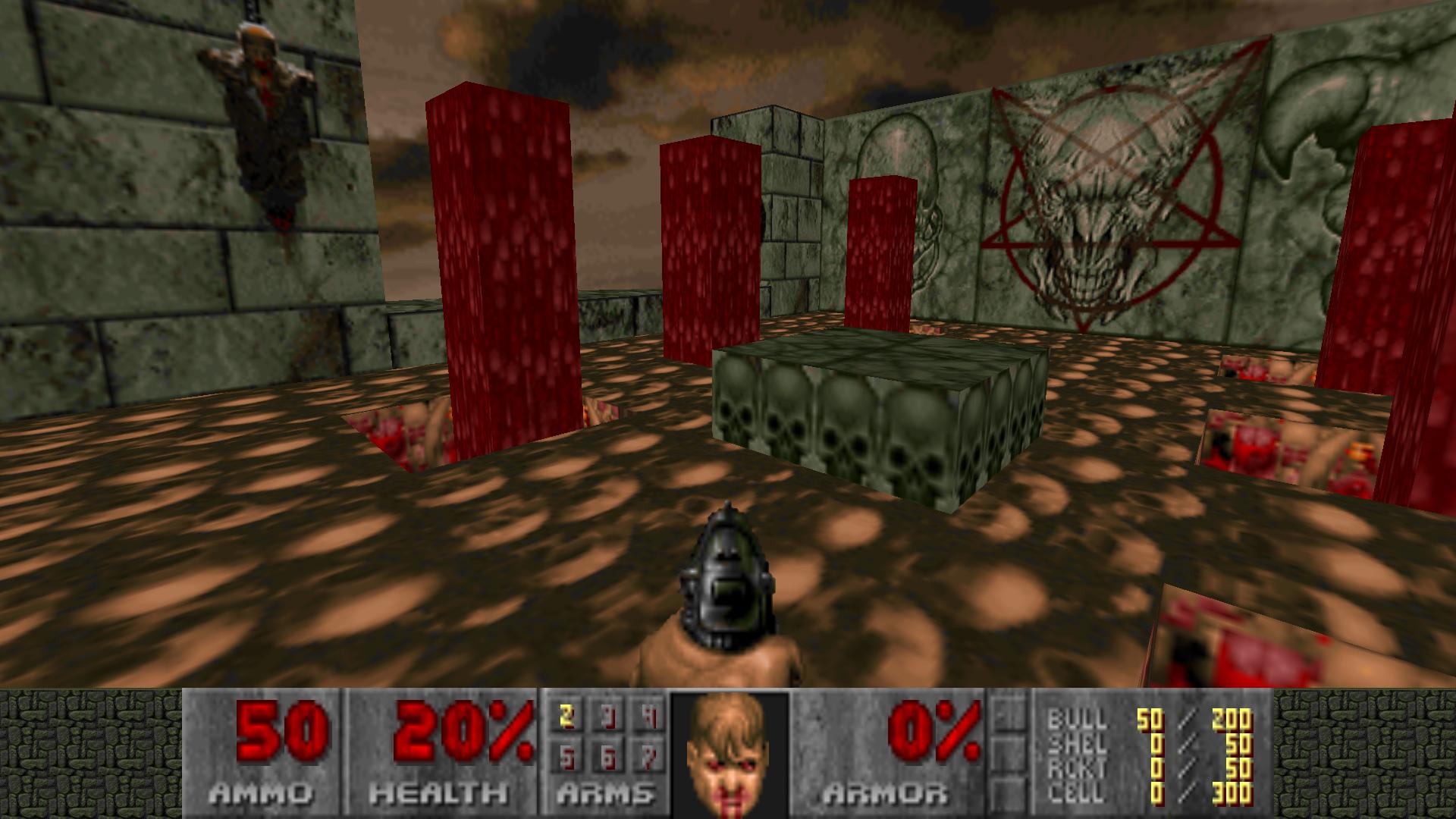 Screenshot_Doom_20191124_080218.png