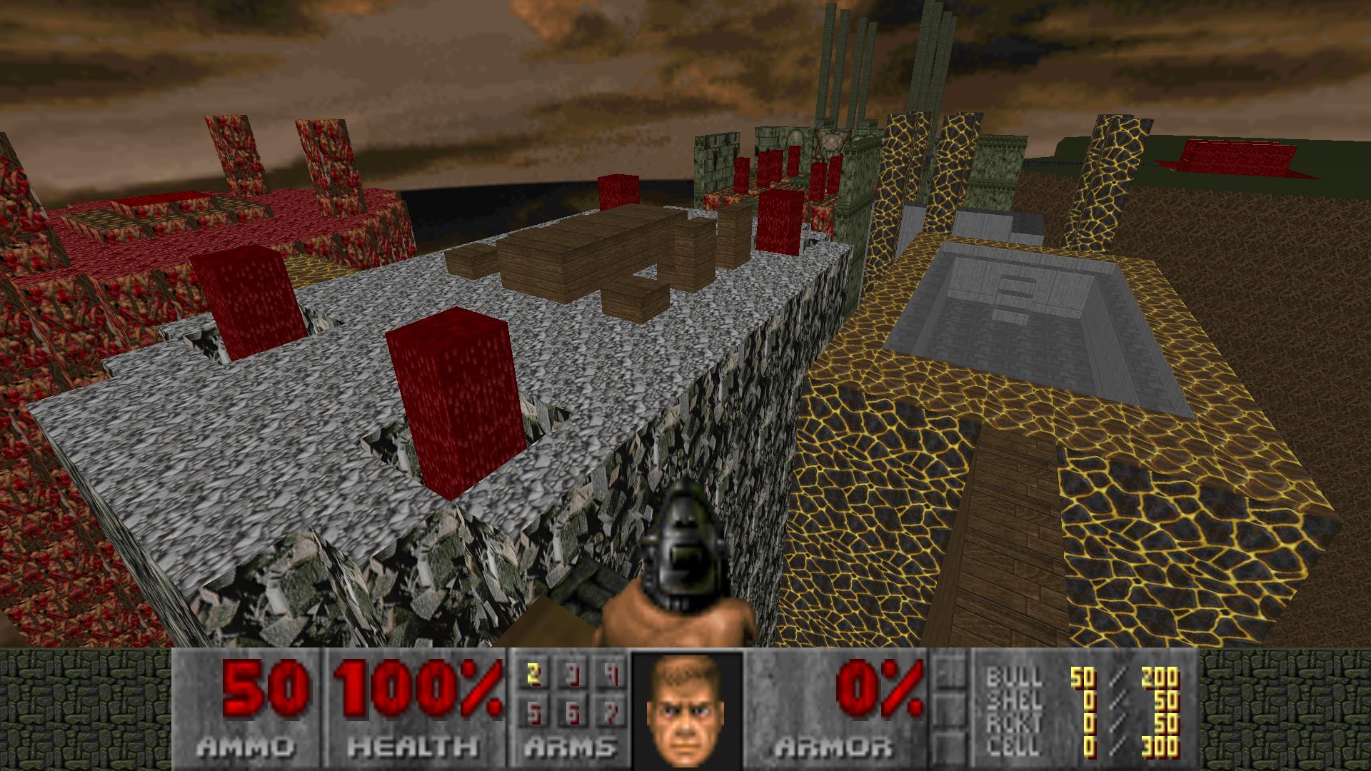 Screenshot_Doom_20191124_084457.png