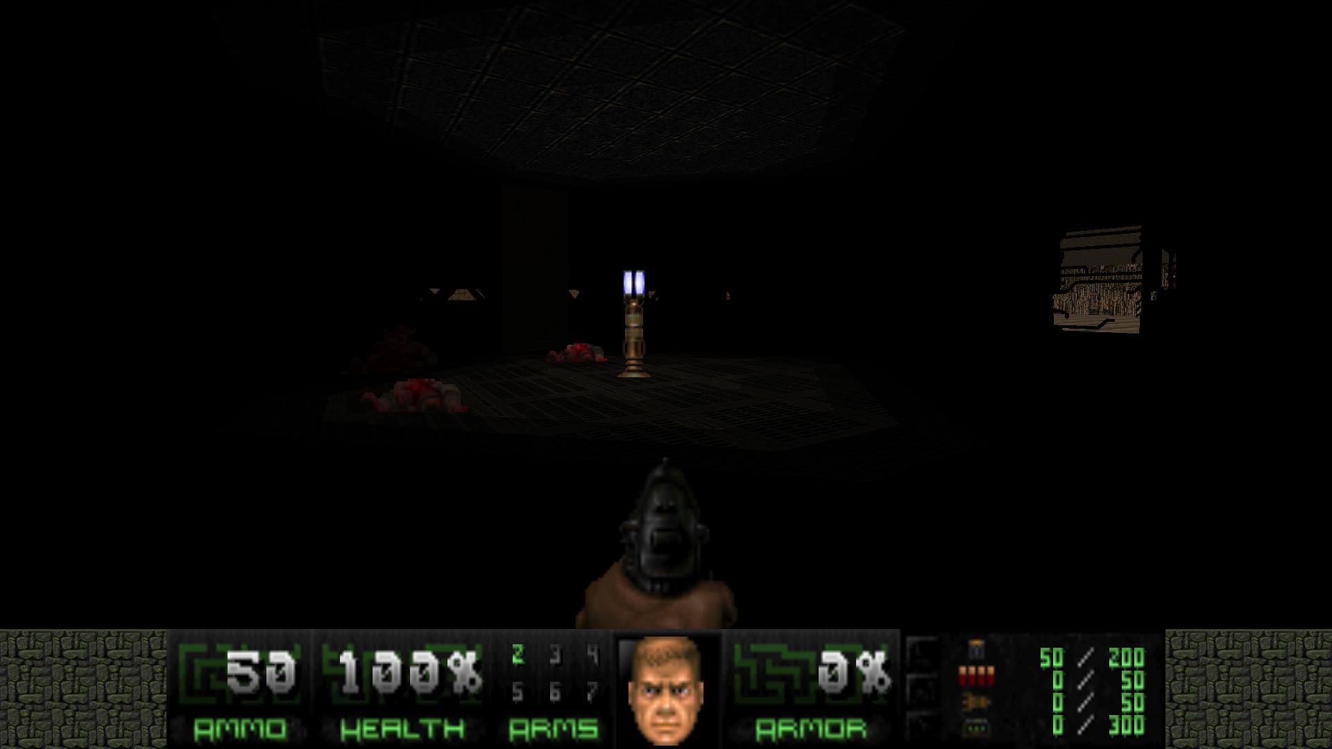 Screenshot_Doom_20191124_112400.png.310de61c115340f6d43ebde828c0b830.png