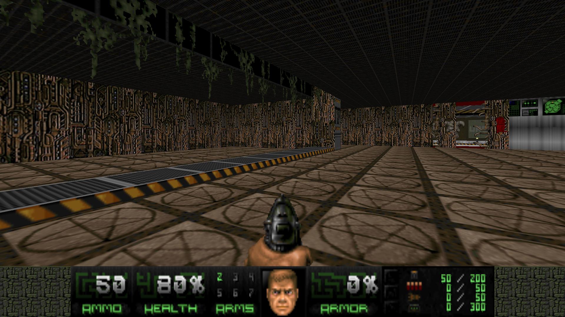 Screenshot_Doom_20191124_113136.png