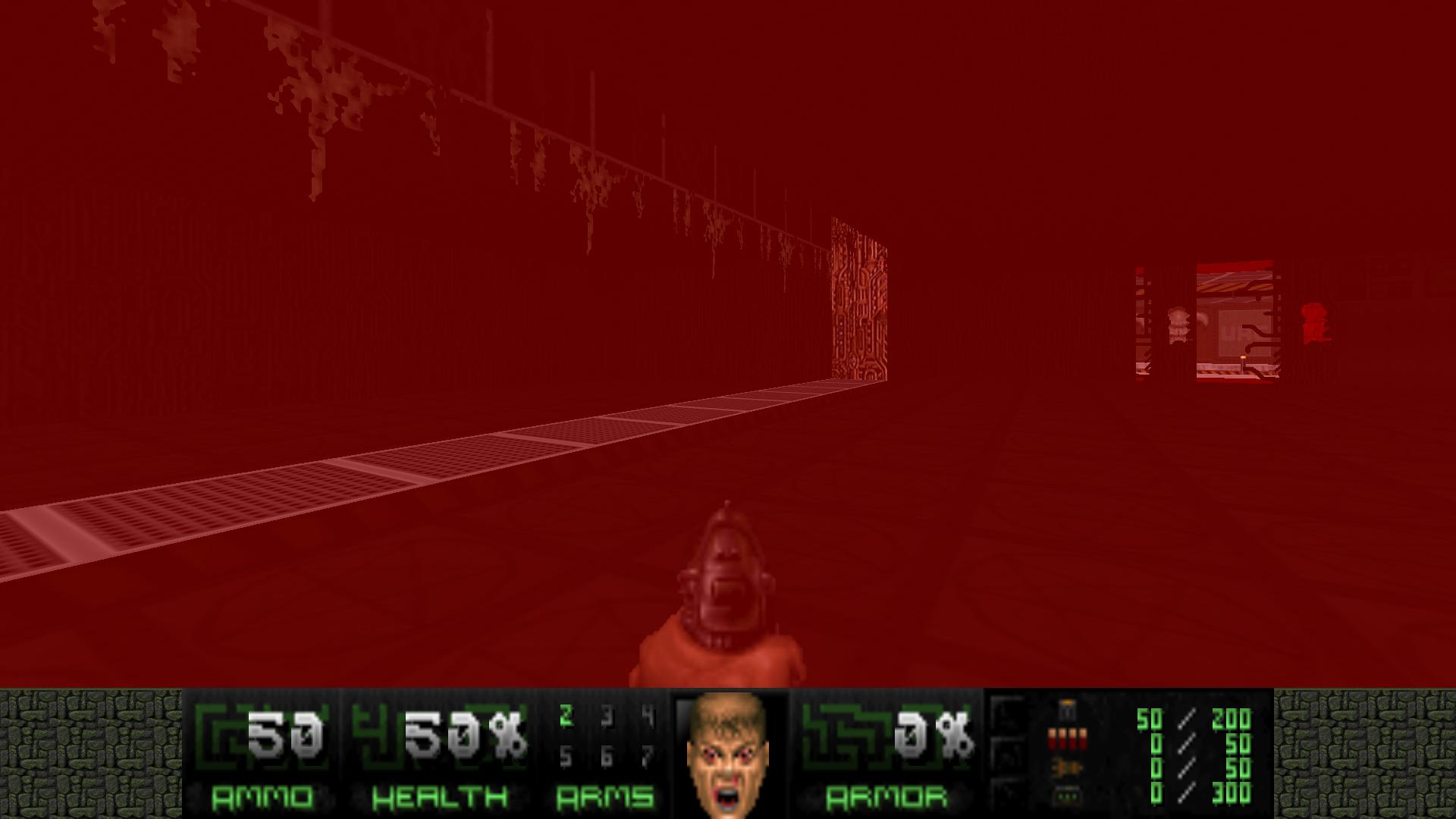 Screenshot_Doom_20191124_113143.png