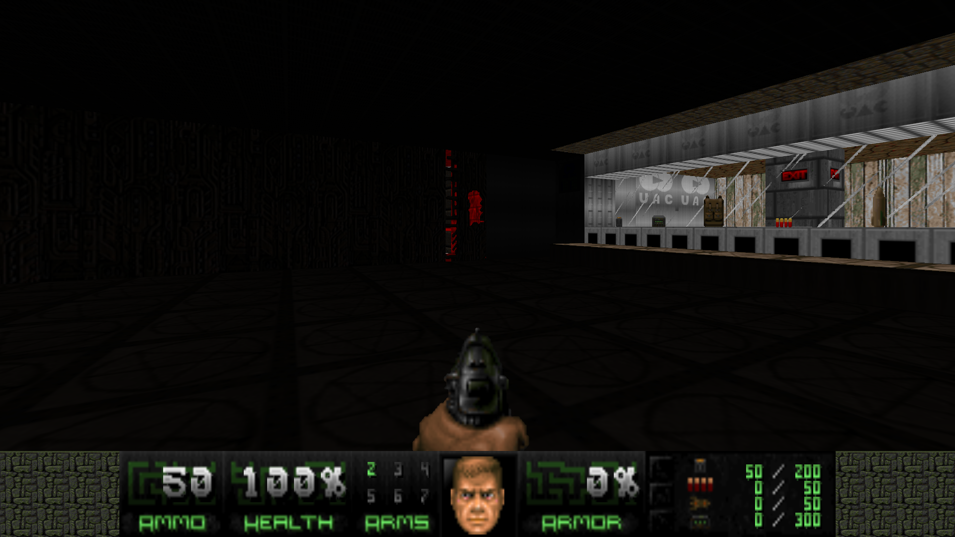 Screenshot_Doom_20191124_120721.png