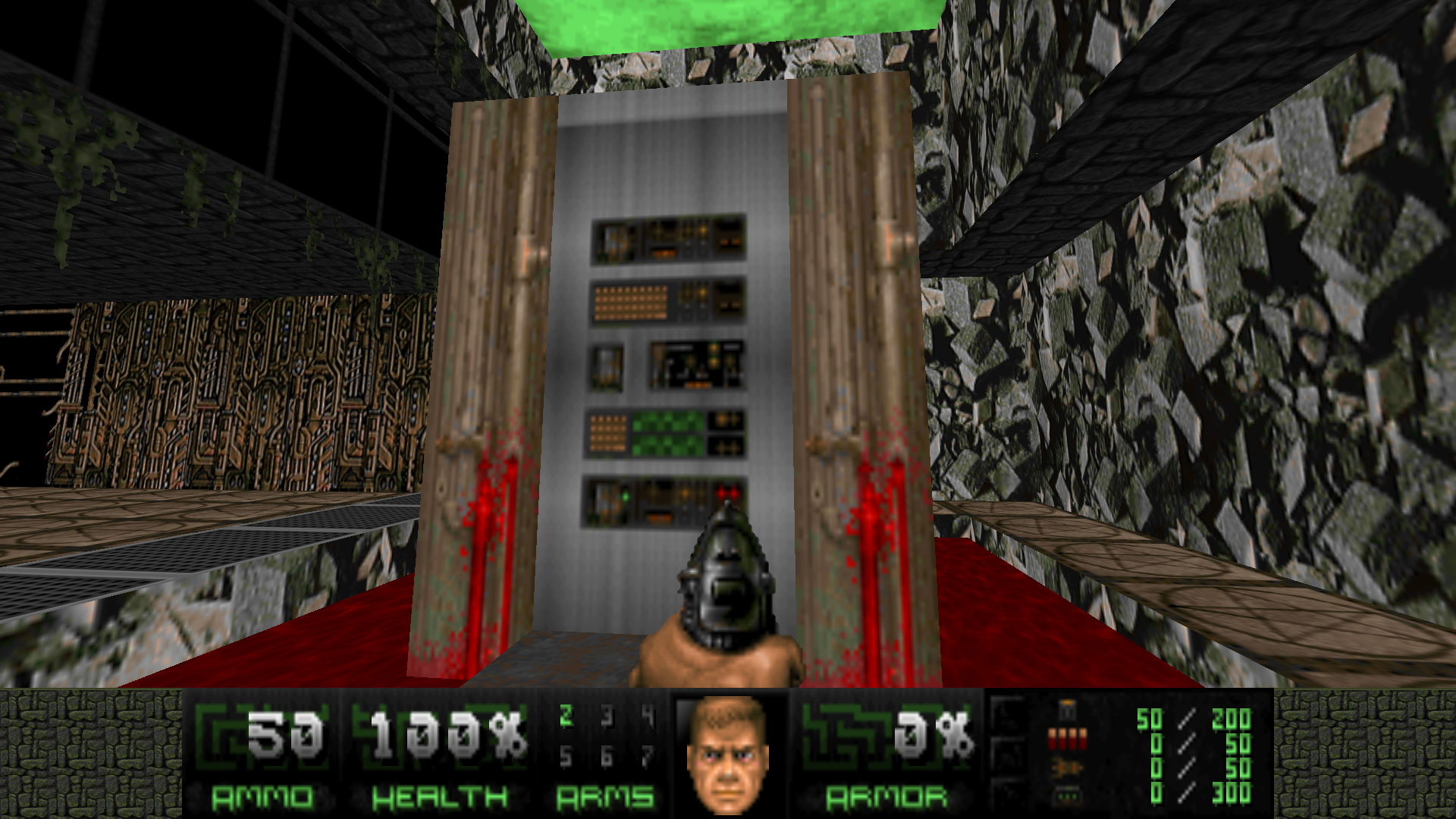 Screenshot_Doom_20191124_132800.png.d89d9b20f1a9936ba734e6840b0bf512.png