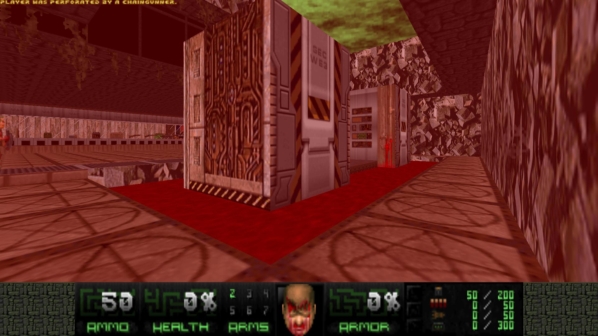Screenshot_Doom_20191124_132817.png