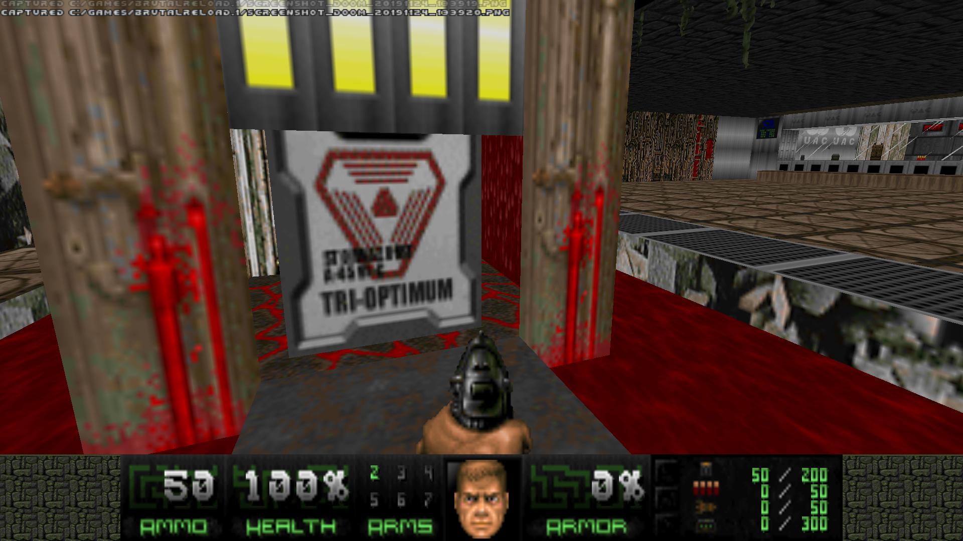 Screenshot_Doom_20191124_133922.png.e2e1654732dfc5eace3747a4890f9067.png