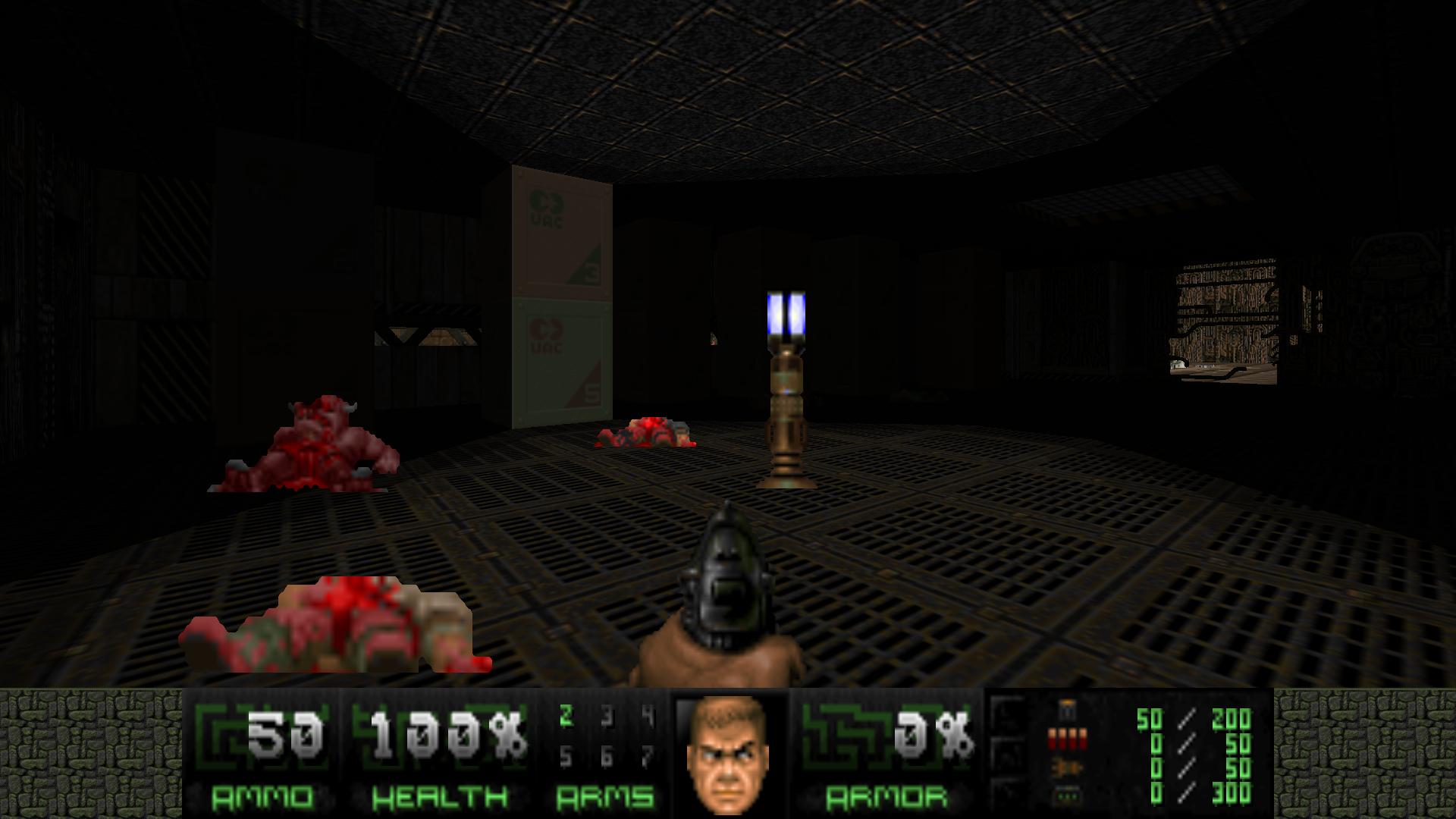 Screenshot_Doom_20191124_173047.png