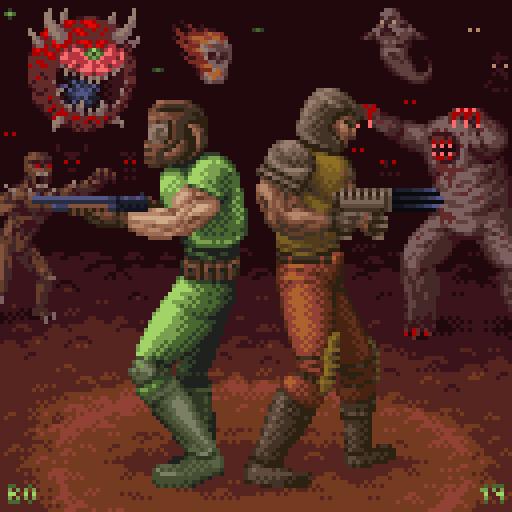 Sprite-0060-DoomGuyAndRanger.png
