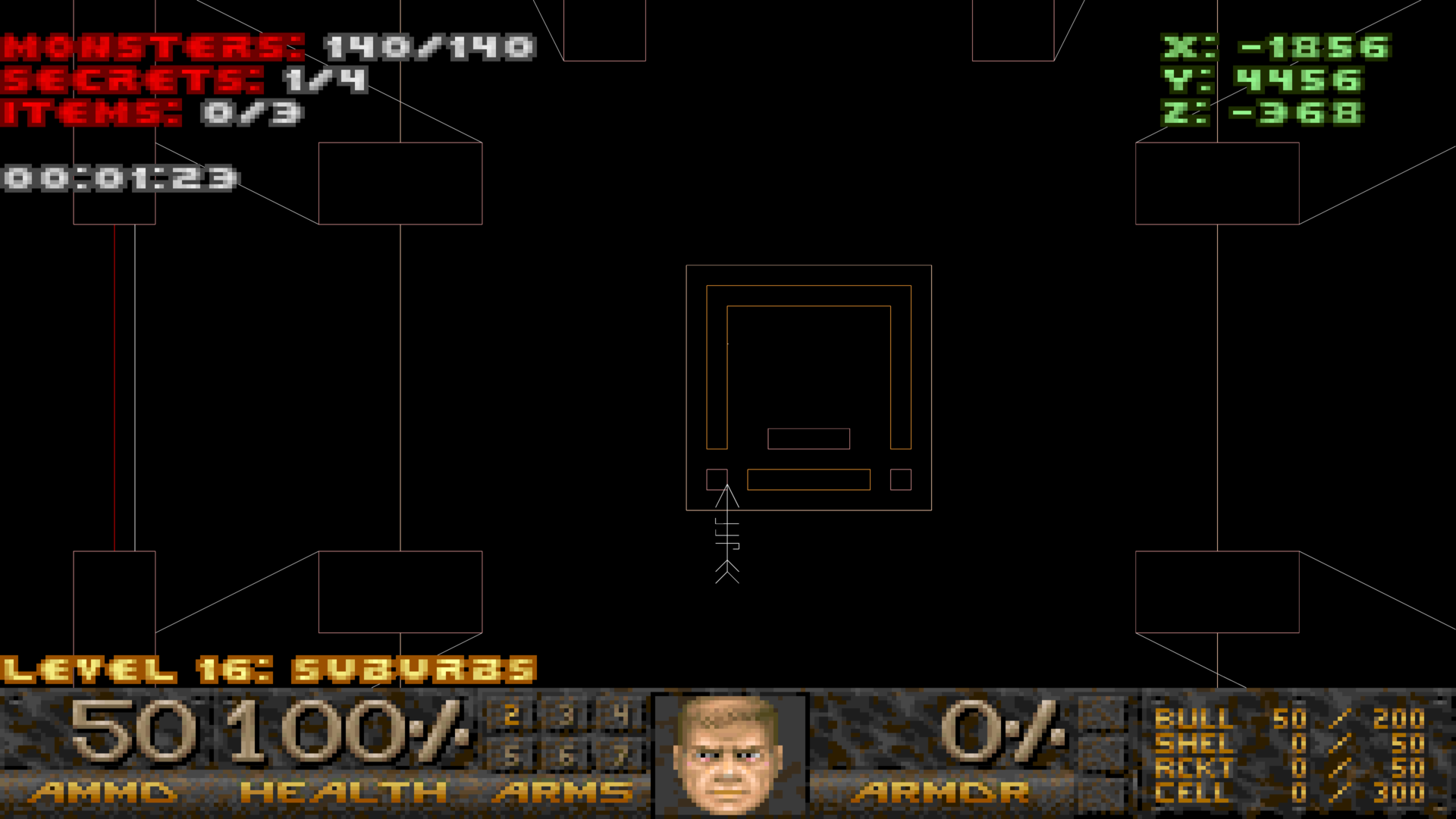 doom02.png.0aefcf4d43ce5fe838fabfd1a7ab3d6b.png
