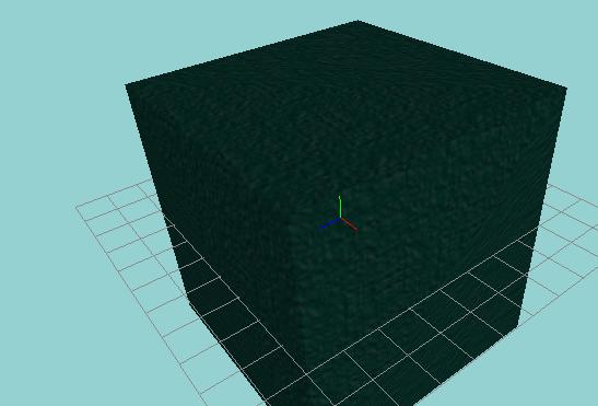 greenmana-screenshot.png