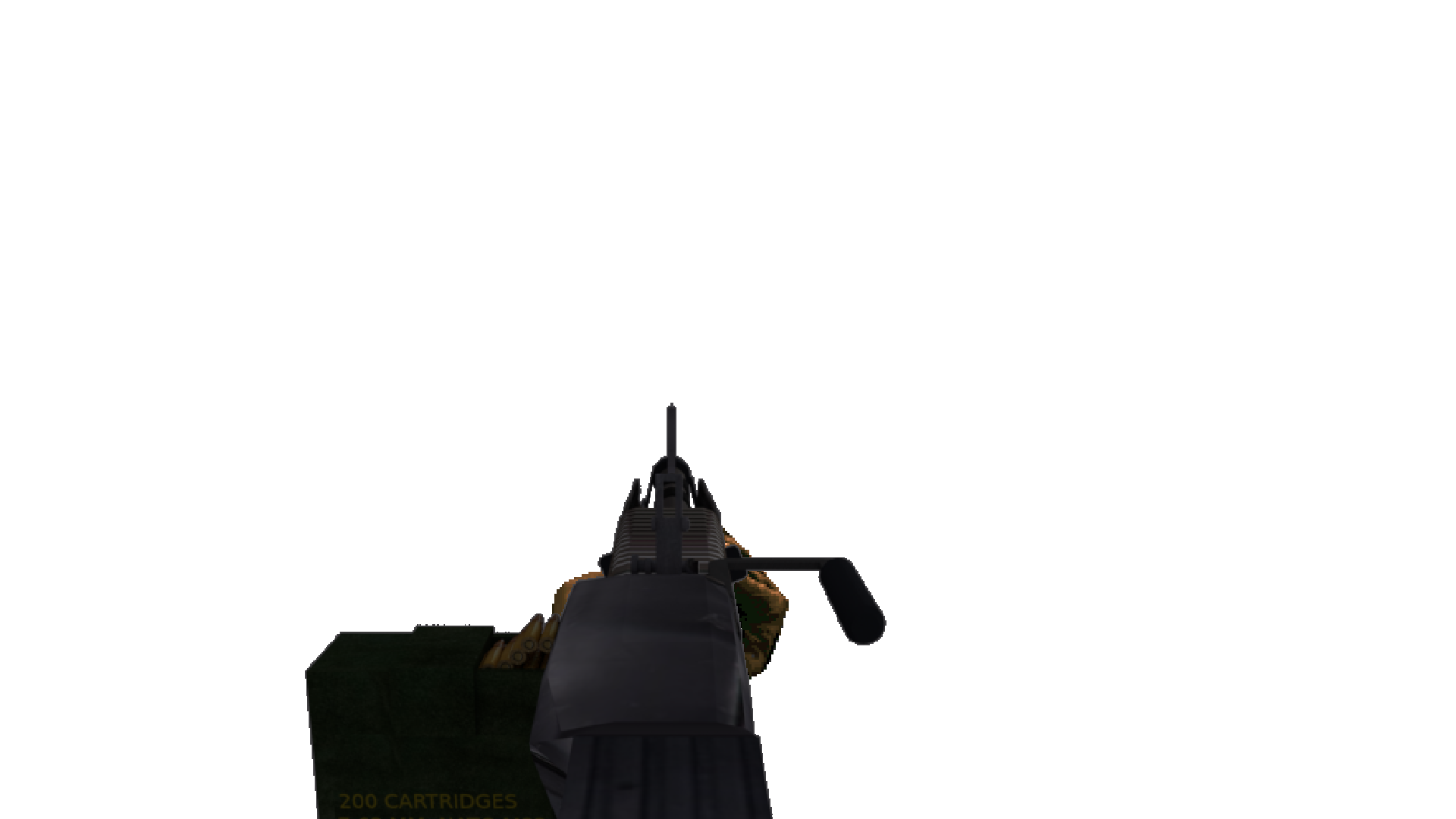 m601.png