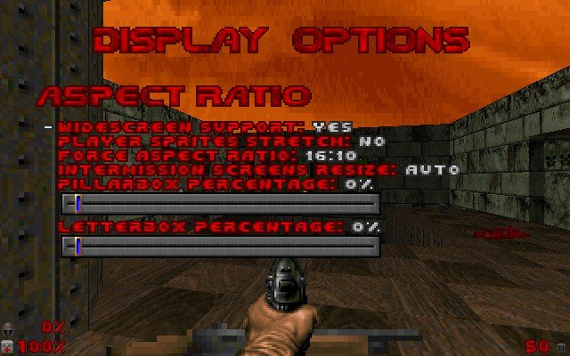 menu_2_aspect.jpg.0d22bd2480f4922da13529c19e192632.jpg