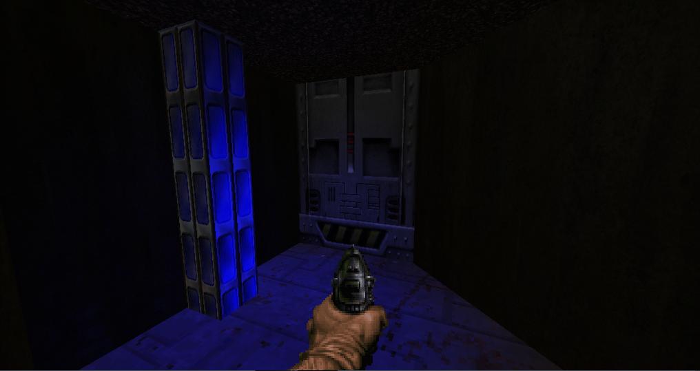 Doom HD 8.png