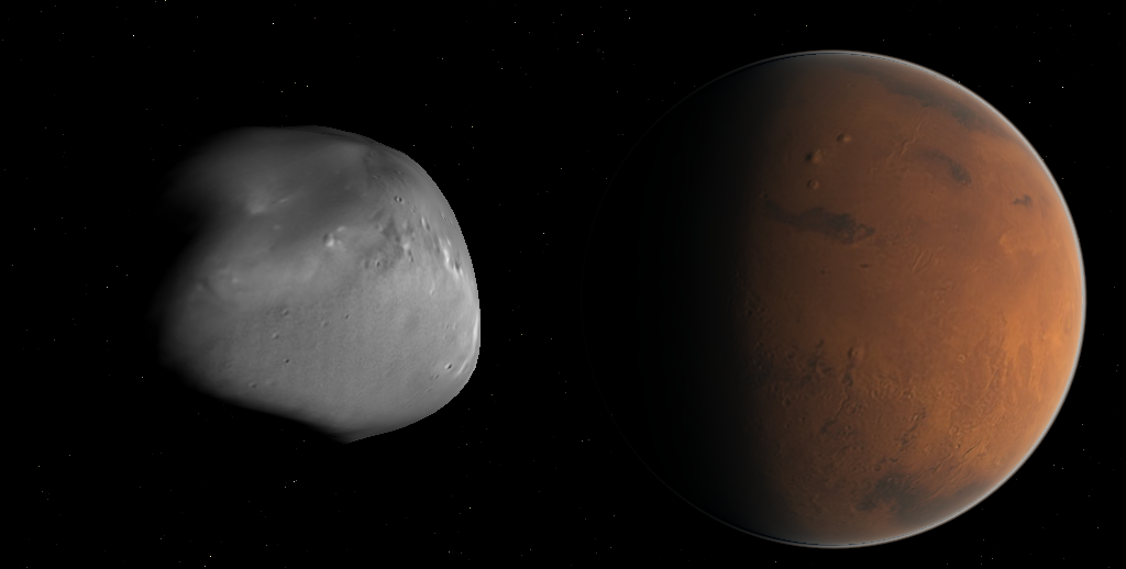 Deimos And Mars 1.png