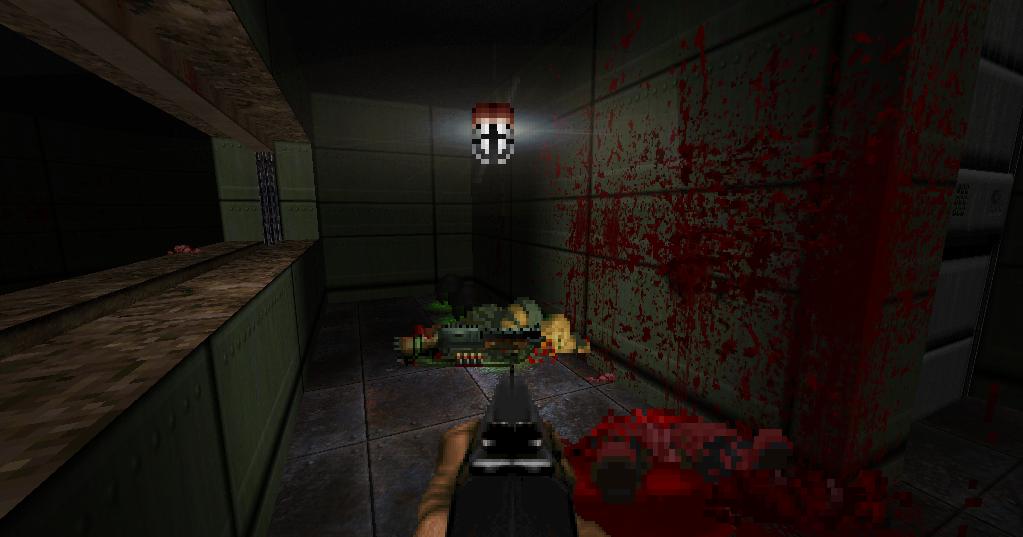 Doom HD 5.png