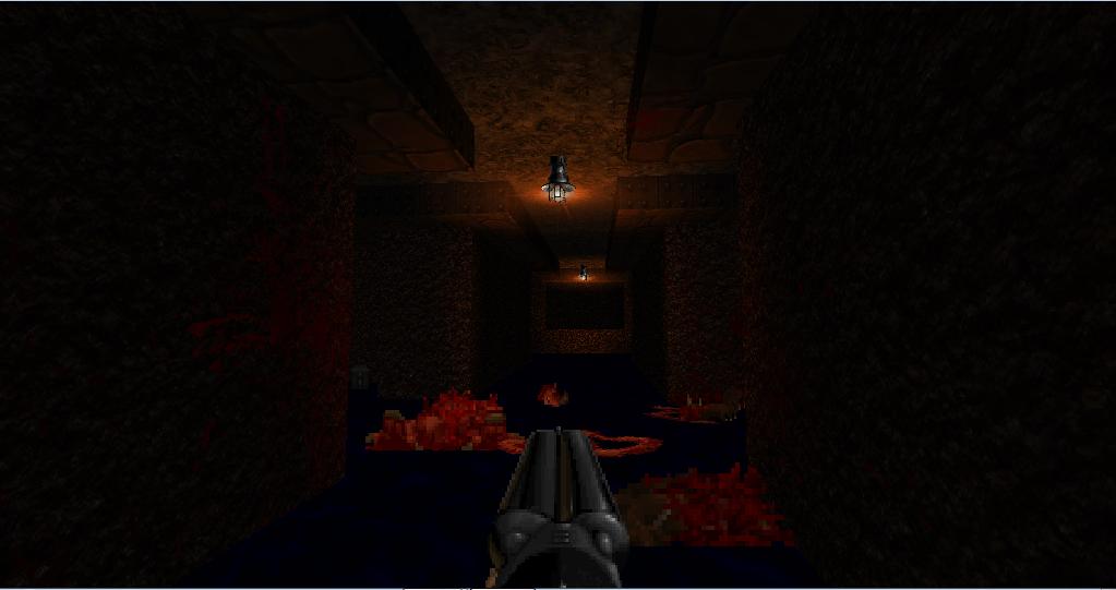 Doom HD 7.png