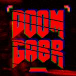 DOOMGABR[RU]