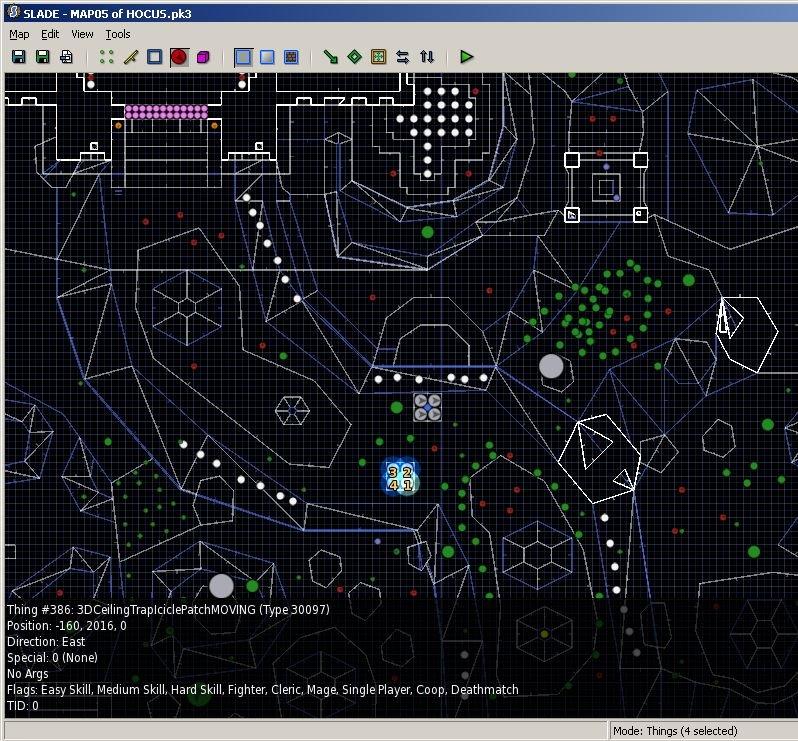 map05-003 Progress spikes object.jpg