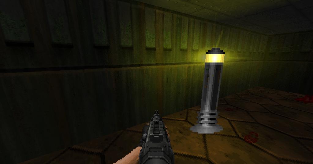 Doom HD 3.png