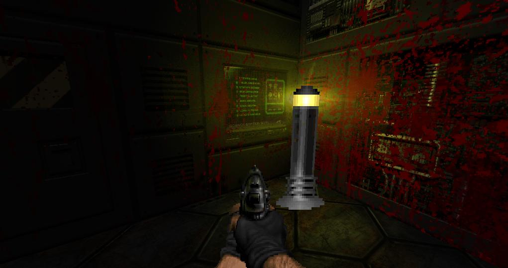 Doom HD 4.png