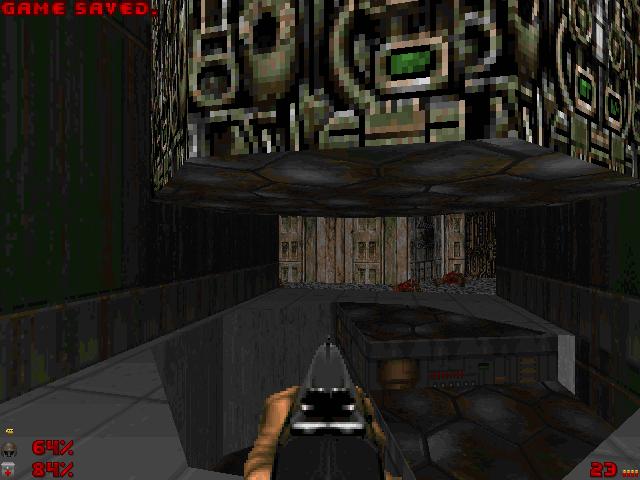 Doom_20191202_202447469.png
