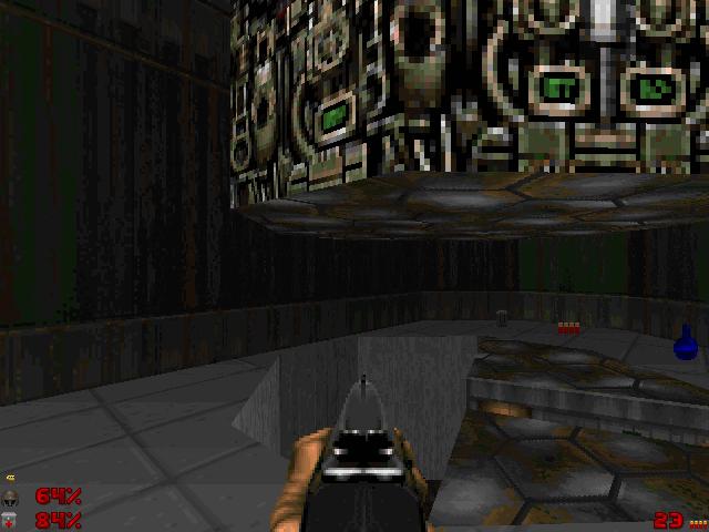 Doom_20191202_202457103.png