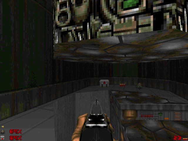 Doom_20191202_202508474.png